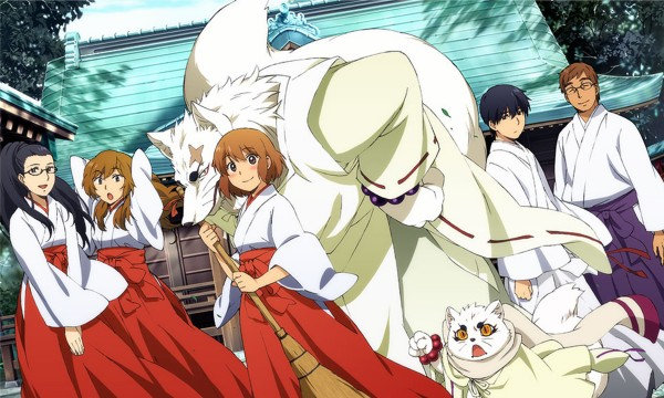 gingitsune-artwork-01