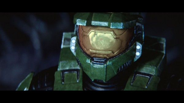 halo-the-master-chief-collection-screenshot- (1)