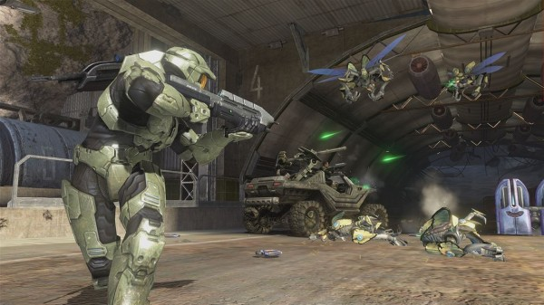 halo-the-master-chief-collection-screenshot- (4)