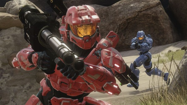 halo-the-master-chief-collection-screenshot- (6)