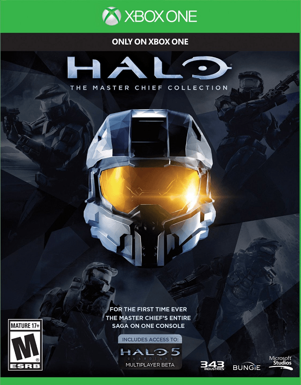 halo-the-master-chief-collection-xbox-art