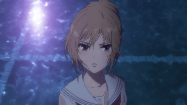 hanasaku-iroha-hsh-screenshot- (1)
