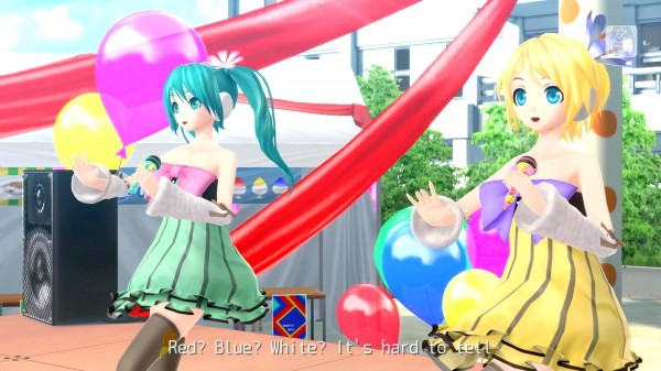 hatsune-miku-project-diva-f-2nd-eng-screenshots- (1)