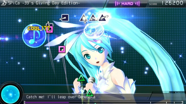 hatsune-miku-project-diva-f-2nd-eng-screenshots- (6)