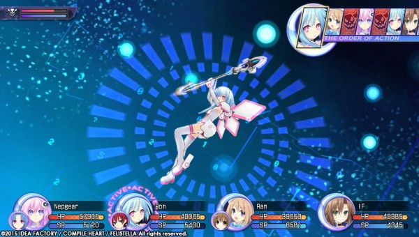 hyperdimension-neptunia-rebirth-2-battle-screenshot- (8)