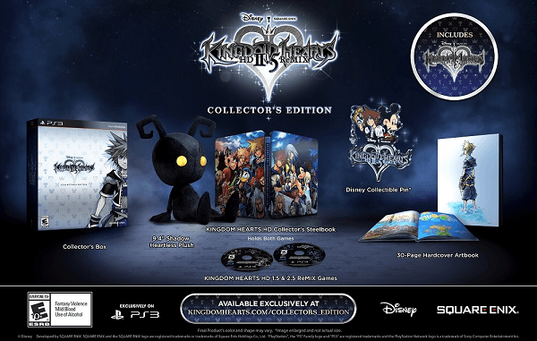 kingdom-hearts-hd-2-5-remix-collectors-edition