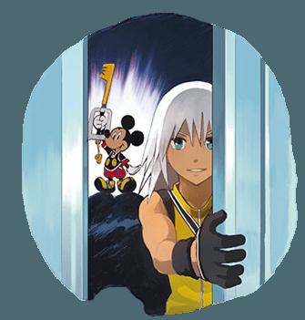 kingdom-hearts-manga-preview-02
