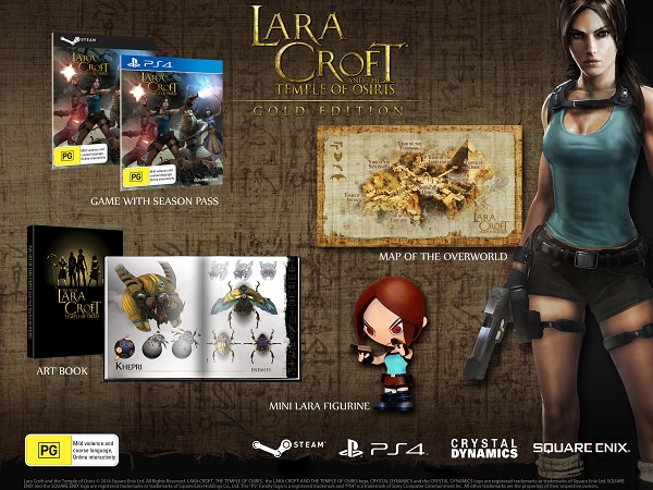 lara-croft-and-the-temple-of-osiris-gold-edition-contents