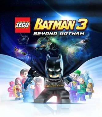 lego-batman-3-beyond-gotham-boxart-02