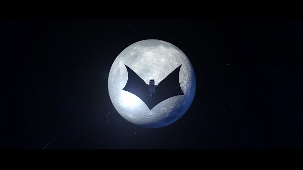 lego-batman-3- beyond-gotham-screenshot-07