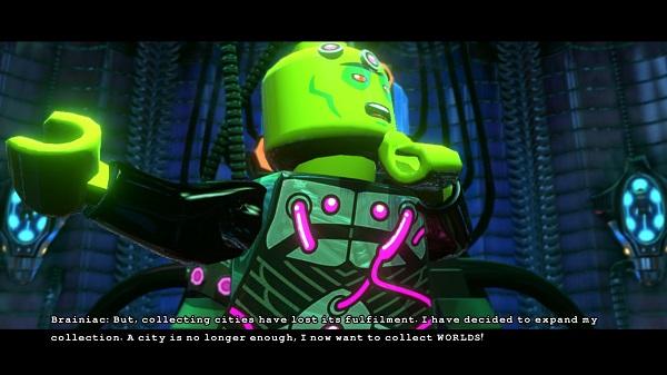 lego-batman-3- beyond-gotham-screenshot-11