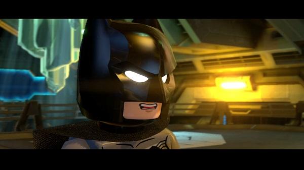 lego-batman-3- beyond-gotham-screenshot-13