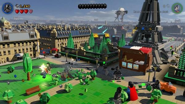 lego-batman-3- beyond-gotham-screenshot-18