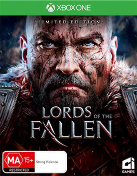 lords-of-the-fallen-boxart-01