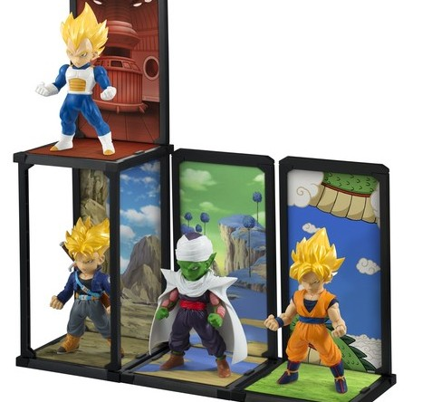 madman-dragon-ball-z-figures-tamashii-buddies-group-01