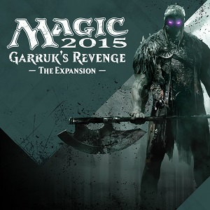 magic-2015-duels-of-the-planeswalkers-garruks-revenge-icon-01