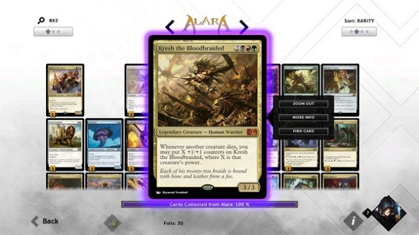 magic-2015-duels-of-the-planeswalkers-garruks-revenge-screenshot-02