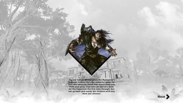 magic-2015-duels-of-the-planeswalkers-garruks-revenge-screenshot-04