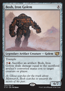 magic-the-gathering-built-from-scratch-card-01