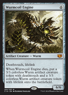 magic-the-gathering-built-from-scratch-card-03