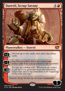magic-the-gathering-built-from-scratch-card-04