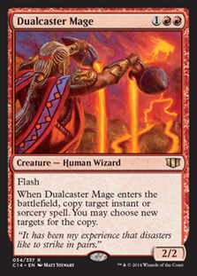 magic-the-gathering-built-from-scratch-card-05