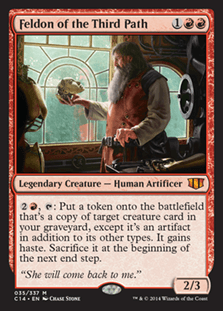 magic-the-gathering-built-from-scratch-card-07