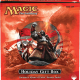 Magic: The Gathering – Holiday Gift Box 2014 Review