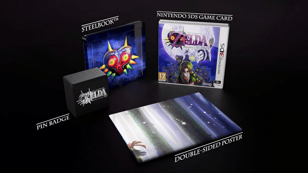 majoras-mask-3d-special-edition