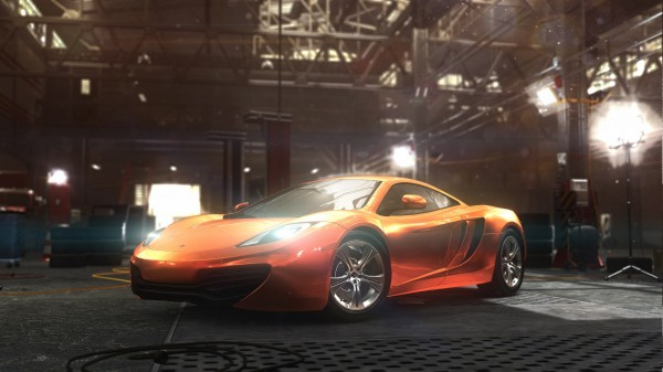 mclaren-12c-season-pass-the-crew-screenshot-02