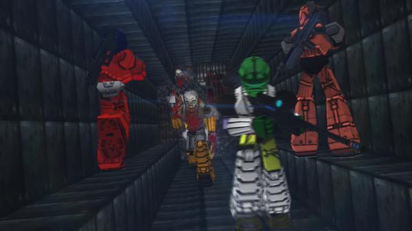 murder-miners-screenshot-001