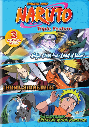 naruto-triple-feature-box-art
