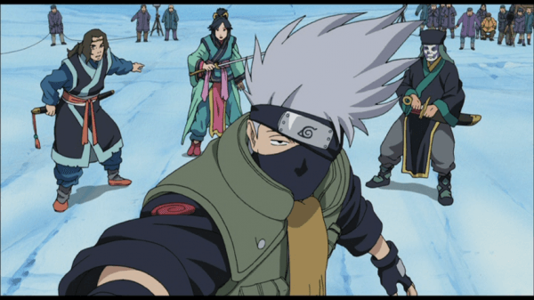 naruto-triple-feature-screenshot- (1)