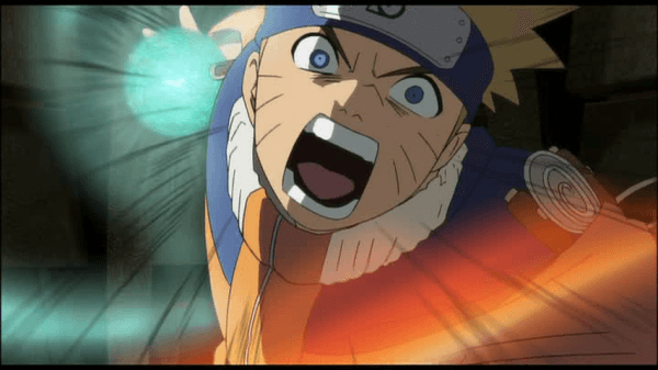 naruto-triple-feature-screenshot- (5)