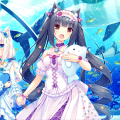 nekopara-screenshot- (4)