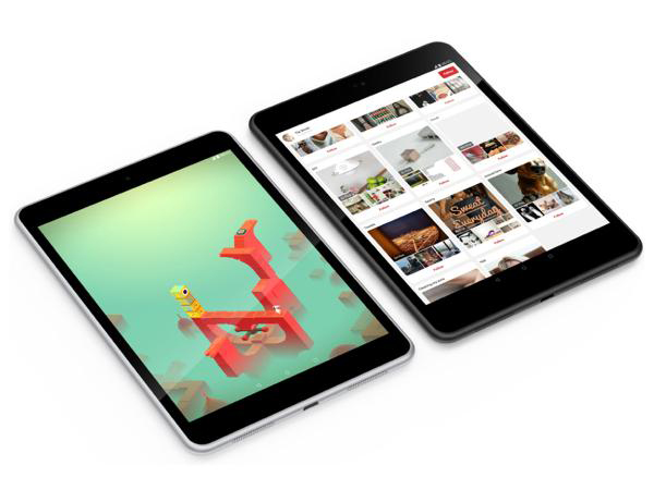 nokia-n1-android-tablet-screenshot-02