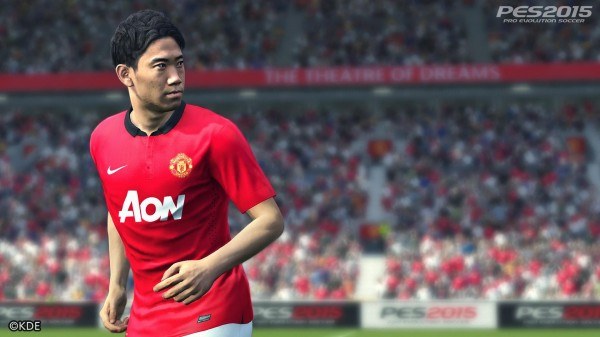pes-2015-screenshot-02