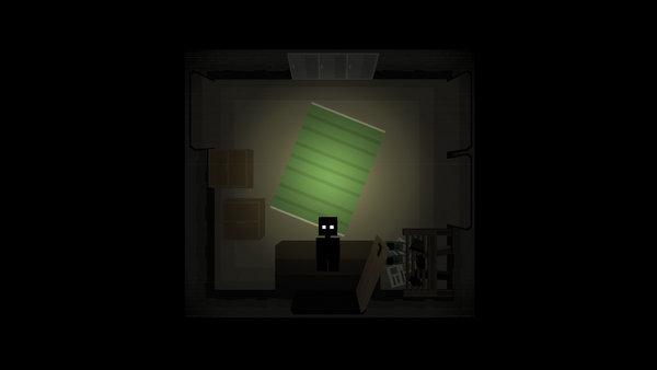 please-knock-on-my-door-screenshot-003