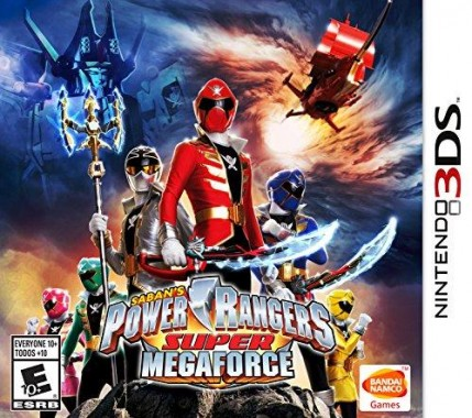power-rangers-super-megaforce-boxart-01