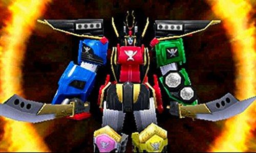 power-rangers-super-megaforce-screenshot-04
