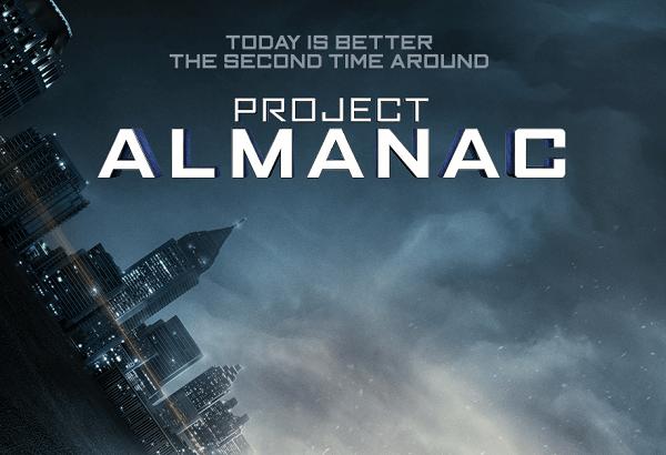 project-almenac-poster-01