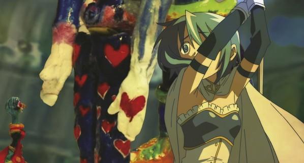 puella-magi-madoka-magica-movie-collection-screenshot-05
