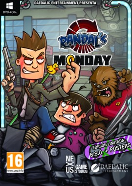 randals-monday-box-art-001