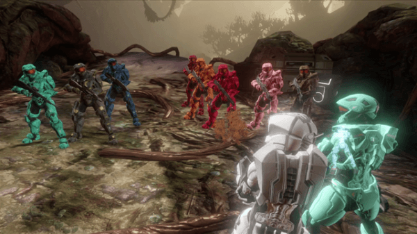redvsblue-season-12-screenshot-01