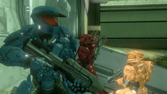 redvsblue-season-12-screenshot-02