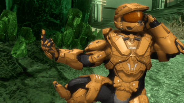 redvsblue-season-12-screenshot-03