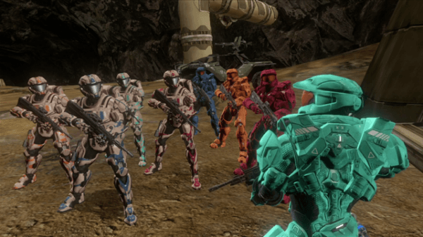 redvsblue-season-12-screenshot-07