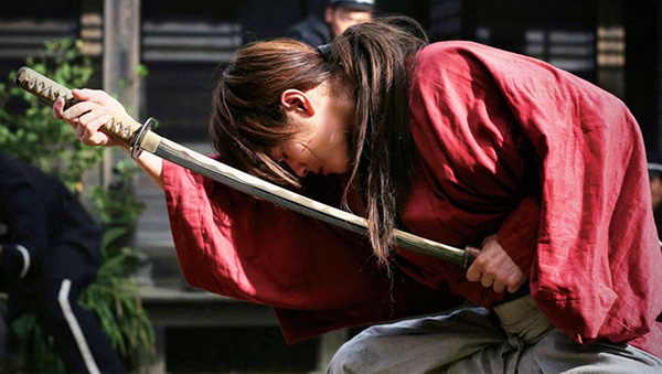 rurouni-kenshin-japanese-film-festival-2014