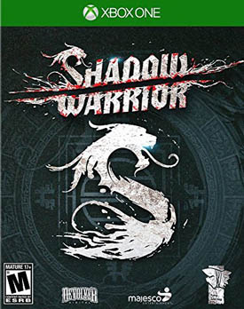 shadow-warrior-boxart-01