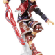Shulk Amiibo to be sold exclusively at GameStop